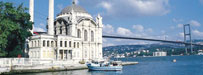 istanbul package tours, istanbul city packages, package tours in istanbul
