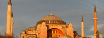 istanbul regular tours, istanbul tours, travel istanbul